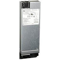 シスコシステムズ 250W AC Config 2 Power Supply Spare(PWR-C2-250WAC=) 取り寄せ商品