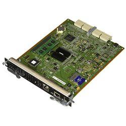 日本ヒューレット・パッカード HPE Aruba 5400R zl2 Management Module(J9827A) 取り寄せ商品