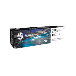 日本HP HP975X インクカートリッジ 黒 L0S09AA 目安在庫=○