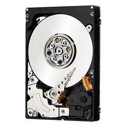 【カード決済可能】【SHOP OF THE YEAR 2017 パソコン・周辺機器 ジャンル大賞受賞しました!】 レノボ・エンタープライズ・ソリューションズ Storage 3.5型 6TB 7.2k NL-SAS HDD(00YG668) 取り寄せ商品