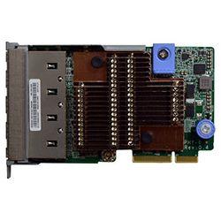 レノボ・エンタープライズ・ソリューションズ 7ZT7A00547 ThinkSystem 10Gb 4ポート SFP+ LOM 目安在庫=△