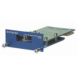 ネットギア・インターナショナル AX742「5年保証」スタック型モジュールキット 取り寄せ商品