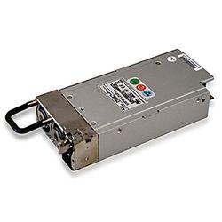 ネットギア・インターナショナル RPSU06 4360X/4360S用 冗長化電源ユニット(RPSU06-10000S) 取り寄せ商品