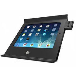 Compulocks スライド・エンクロージャー(iPad Air 2) 257POSB 取り寄せ商品