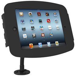 Compulocks スペース・フレキシブルスタンド(iPad 2/3/4/Air 2) 159W224SENW 取り寄せ商品