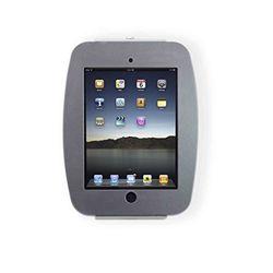 Compulocks スペース・エンクロージャー(iPad 2/3/4/Air 2) 224SENS 取り寄せ商品