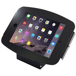 Compulocks スペース・ベーシックスタンド(iPad 2/3/4/Air 2) 101B224SENB 取り寄せ商品