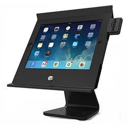Compulocks スライド・ミドル360スタンド(iPad mini) 303B250MPOSB 取り寄せ商品