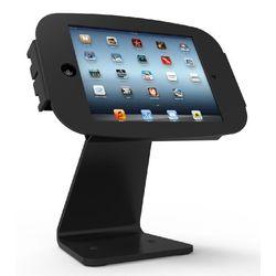 Compulocks スペース・ミドル360スタンド(iPad 2/3/4/Air 2) 303B224SENB 取り寄せ商品