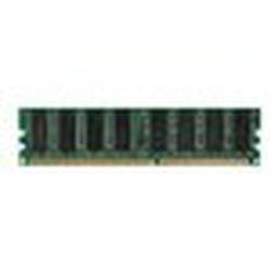 日本HP 512MB DDR2 DIMM CE483A 取り寄せ商品