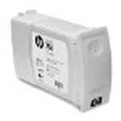 純正品 HP HP761 インクカートリッジ グレー(400ml) CM995A (CM995A) 目安在庫=△