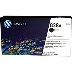 純正品 HP HP828A イメージドラム 黒 CF358A (CF358A) 目安在庫=△