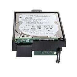 日本HP 500GB暗号化対応HDD B5L29A 取り寄せ商品