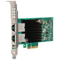 レノボ・エンタープライズ・ソリューションズ X550-T2 2Port 10GBase-T アダプター(00MM860) 目安在庫=△