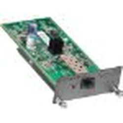 ネットギア・インターナショナル AX743「5年保証」10G SFP+ アダプタ(AX743-10000S) 取り寄せ商品