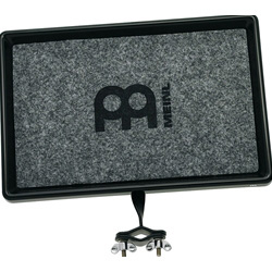 MEINL マイネル パーカッションテーブル MC-PT 仕入先在庫品