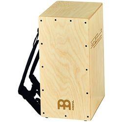 MEINL CAJ2GO-2 マイネル CAJ2GO-2 マイネル 取り寄せ商品, 業務用厨房機器のKITCHEN MARKET:41510208 --- officewill.xsrv.jp