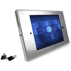 Compulocks フルジャケット・エンクロージャー(iPad 2/3/4/Air 2) 202ENS 取り寄せ商品