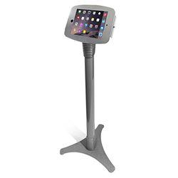 Compulocks スペース・スマートフロアスタンド(iPad 2/3/4/Air 2) 147S224SENS 取り寄せ商品