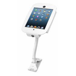 Compulocks スペース・フレキシブルスタンド(iPad mini) 159W235SMENW 取り寄せ商品