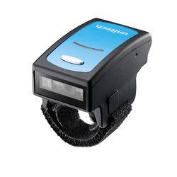 ユニテック・ジャパン ウェアラブルリングスキャナmicroUSBケーブル MS650-5UBB00-SG 取り寄せ商品