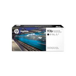 日本HP HP976Y インクカートリッジ 黒 増量 L0R08A 目安在庫=△