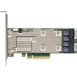 レノボ・エンタープライズ・ソリューションズ 7Y37A01085 RAID 930-16i 4GB Flash PCIe 12Gb Adp 取り寄せ商品