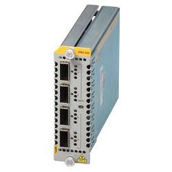 アライドテレシス AT-XEM2-4QS 3618R 取り寄せ商品
