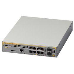 アライドテレシス AT-IE210L-10GP 3783R 取り寄せ商品