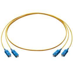 アライドテレシス PFC-SM9.5-OS1-SC-2 3953R 取り寄せ商品