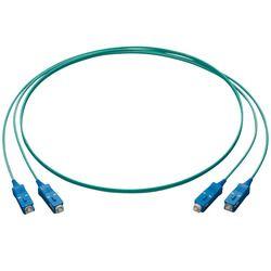 アライドテレシス PFC-GI50-OM3-SC-1 3982R 取り寄せ商品