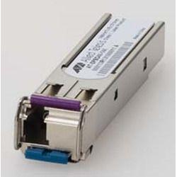 アライドテレシス AT-MMC2000BD40/LC-14 P0577 取り寄せ商品