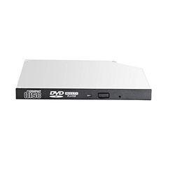 日本ヒューレット・パッカード HP 9.5mm SATA DVD-ROMドライブ(Gen9モデル)(726536-B21) 目安在庫=○