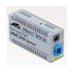 アライドテレシス 取り寄せ商品 CentreCOM CentreCOM MMC201A 0020R メディアコンバーター 0020R 取り寄せ商品, プリザーブドフラワーIPFA:7211e58b --- rakuten-apps.jp