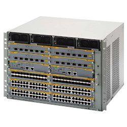 アライドテレシス AT-SBx8112 0024R 0024R AT-SBx8112 アライドテレシス 取り寄せ商品, ウィッグの専門店ウィッグランド:2da5000f --- data.gd.no
