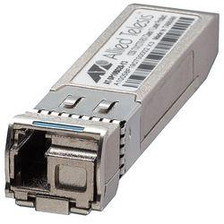 アライドテレシス AT-SP10BD20-13 3902R 取り寄せ商品