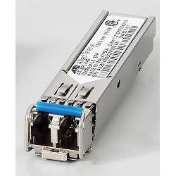 アライドテレシス AT-SPLX40 SFPモジュール 0124R 取り寄せ商品
