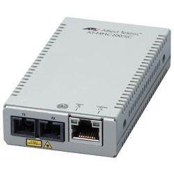 アライドテレシス AT-MMC200/SC 3575R 取り寄せ商品