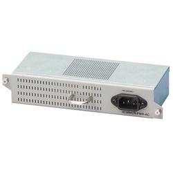 アライドテレシス AT-MMCR-PWR-AC-70 3766R 取り寄せ商品