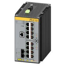 アライドテレシス AT-IE340L-18GP 1742R 取り寄せ商品