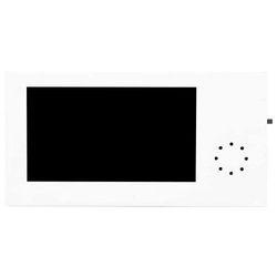 グリーンハウス GH-EPP4A-WH 4.3型紙製電子POP 取り寄せ商品