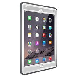 OtterBox Defender for iPad Air 2 - Glacier OTB-PD-000012 取り寄せ商品