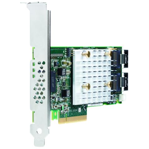 日本ヒューレット・パッカード Smartアレイ P408i-p SR Gen10 コントローラー(830824-B21) 目安在庫=○