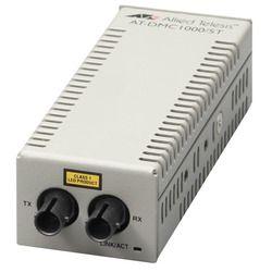 アライドテレシス AT-DMC1000/ST 3331R 取り寄せ商品