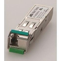 アライドテレシス AT-MMC2000BDM/LC-B P0573 取り寄せ商品