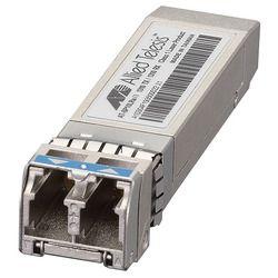 アライドテレシス AT-SP10LRa/I 4498R 取り寄せ商品