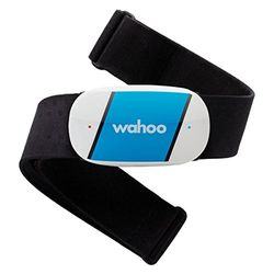 Wahoo Fitness TICKR WAF-PH-000014 取り寄せ商品