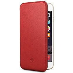 Twelve South SurfacePad for iPhone 6 Plus レッドポップ TWS-PH-000017 取り寄せ商品