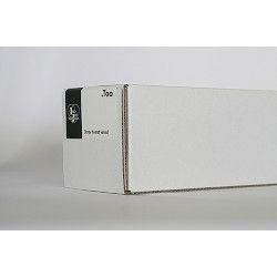 Too バックライトフィルムFP-M(表打ちタイプ) 914mm×30m IJR36-51PD 取り寄せ商品