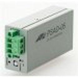 アライドテレシス PSAD-05 0593R 取り寄せ商品